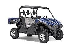 2017 Yamaha Viking for sale 200446588