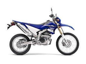 2017 Yamaha WR250R for sale 200561716