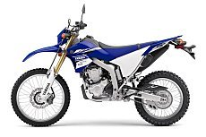 2017 Yamaha WR250R for sale 200510792
