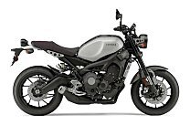 2017 Yamaha XSR900 for sale 200486848