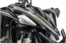 2017 Yamaha YFZ450R for sale 200380797