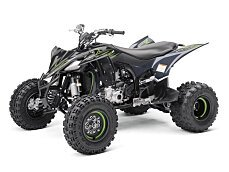 2017 Yamaha YFZ450R for sale 200458908