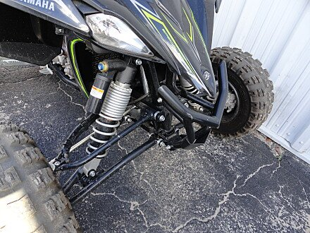 2017 Yamaha YFZ450R for sale 200519032