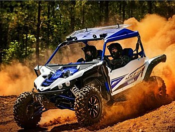 2017 Yamaha YXZ1000R for sale 200474819