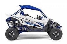 2017 Yamaha YXZ1000R for sale 200423056