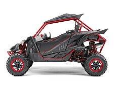 2017 Yamaha YXZ1000R for sale 200458694