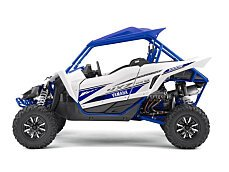 2017 Yamaha YXZ1000R for sale 200458849