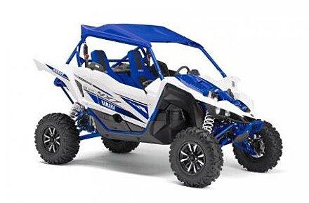 2017 Yamaha YXZ1000R for sale 200498253
