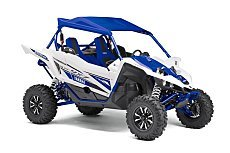 2017 Yamaha YXZ1000R for sale 200502371