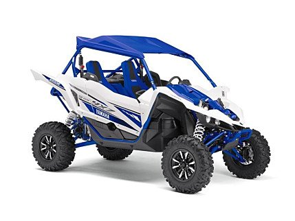 2017 Yamaha YXZ1000R for sale 200589166