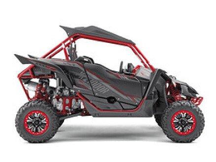 2017 Yamaha YXZ1000R for sale 200597174