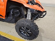 2017 Yamaha YXZ1000R for sale 200605909