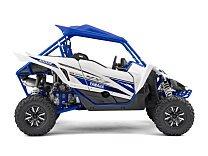 2017 Yamaha YXZ1000R for sale 200679105