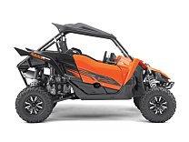 2017 Yamaha YXZ1000R for sale 200679109