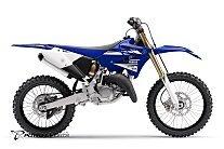 2017 Yamaha YZ125 for sale 200397763