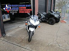 2017 Yamaha YZF-R3 for sale 200584517