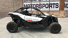 2017 can-am Maverick 1000R for sale 200482770