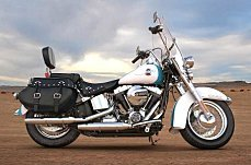 2017 harley-davidson Softail Heritage Classic for sale 200639535