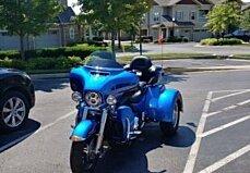 2017 harley-davidson Trike Tri Glide Ultra for sale 200559953