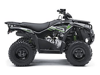 2017 kawasaki Brute Force 300 for sale 200426000