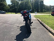 2017 kawasaki Ninja 300 for sale 200629381