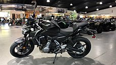 2017 kawasaki Z650 for sale 200426781