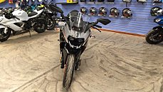 2017 ktm RC 390 for sale 200482169