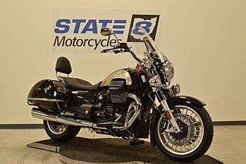 2017 moto-guzzi California for sale 200636257