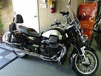 2017 moto-guzzi California for sale 200624517