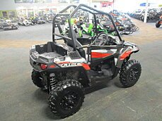 2017 polaris Ace 570 for sale 200511273