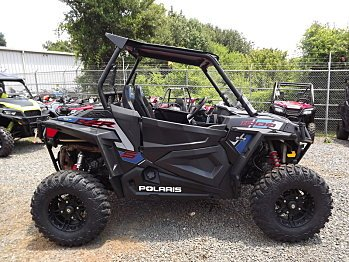 2017 polaris RZR S 1000 for sale 200477322