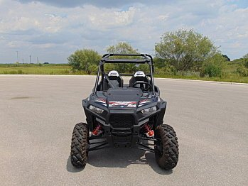 2017 polaris RZR S 900 for sale 200456339