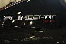 2017 polaris Slingshot for sale 200426879