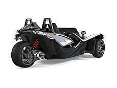 2017 polaris Slingshot for sale 200511107
