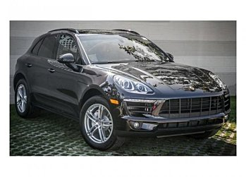 2017 porsche Macan S for sale 100967079
