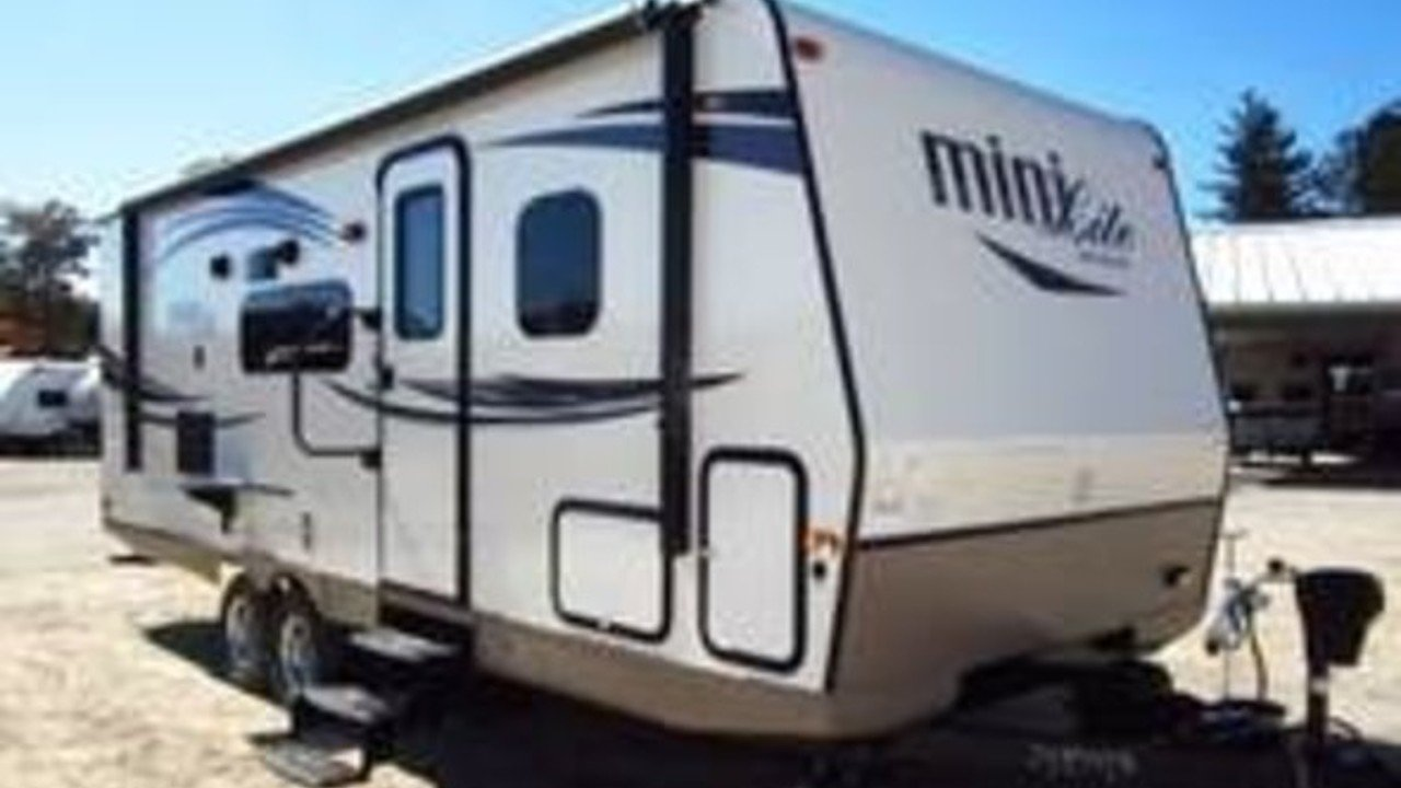 2017 rockwood Mini Lite for sale 300156184