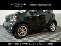 2017 smart fortwo for sale 100868554