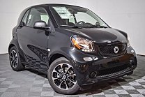 2017 smart fortwo for sale 100915631