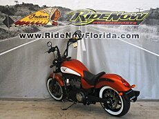 2017 victory High-Ball for sale 200607438