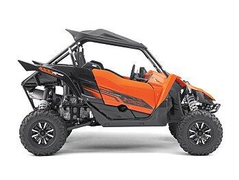 2017 yamaha YXZ1000R for sale 200456722