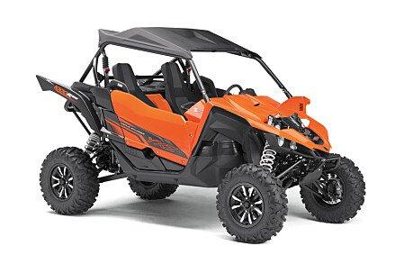 2017 yamaha YXZ1000R for sale 200518899