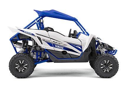 2017 yamaha YXZ1000R for sale 200518900