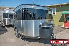2018 Airstream Basecamp for sale 300142185