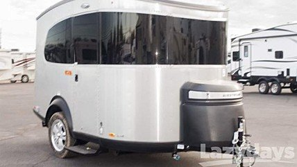 2018 Airstream Basecamp for sale 300149019