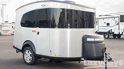 2018 Airstream Basecamp for sale 300149020