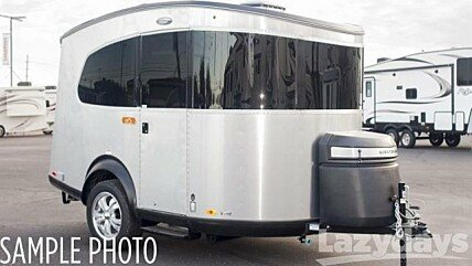 2018 Airstream Basecamp for sale 300159356
