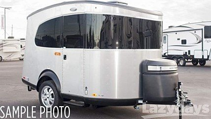2018 Airstream Basecamp for sale 300159358