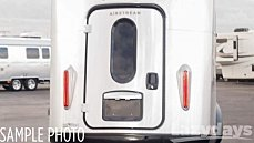 2018 Airstream Basecamp for sale 300159359