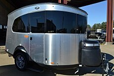 2018 Airstream Basecamp for sale 300168800