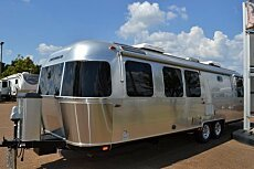 2018 Airstream Classic for sale 300146170